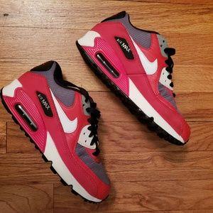 Nike Air Max**Worn1x**